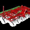 Культиватор предпосевной тяжелый AGRO-MASZ APS