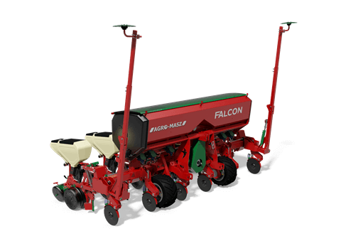 Сеялка FALCON