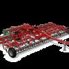 Культиватор универсальный VIBRO II AGRO-MASZ - официальный дилер ВОЛАТагромаш