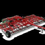 Культиватор универсальный VIBRO II