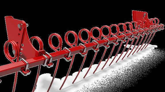 Культиватор универсальный VIBRO I AGRO-MASZ - официальный дилер ВОЛАТагромаш